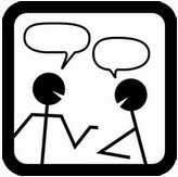 Rosetta Stone Online Learning Page