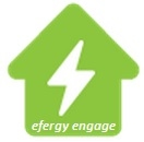 engage.efergy.com